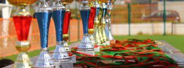 awards-4167069_1920